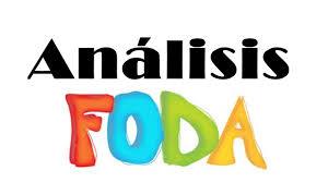 Cómo hacer un análisis FODA? (Fortalezas, Oportunidades, Debilidades y Amenazas)