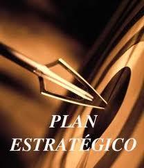 plan estrategico 02