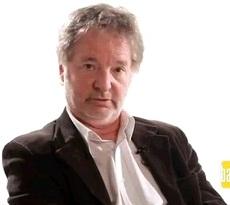 Entrevista a Leo Bajer – la importancia de la atención telefónica hacia los clientes