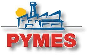 Una Pyme: Organización formal y organización real