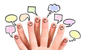 Redes informales de empleados: cuando la realidad no coincide con el organigrama