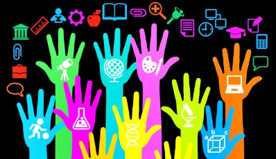 Las 4 palancas para construir una cultura innovadora
