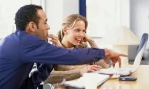 Como crear equipos de alto rendimiento
