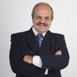 Juan Carlos Valda-1bccccc