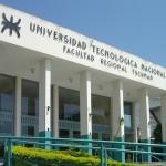 Tucuman_UTN_Facultad_Regional