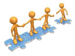 7 características sobre la cultura organizacional