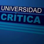 universidad critica