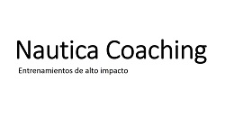 Nautica Coaching 2