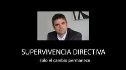 SUPERVIVENCIA DIRECTIVA 3