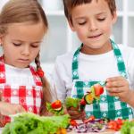 niños-emprendedores