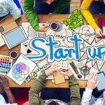 Pasos-iniciar-startup