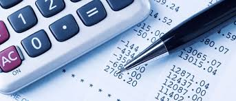 La información de costos: Recurso estratégico para el empresario pyme