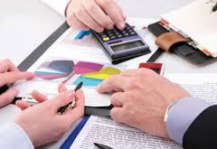 El control de gestión como herramienta  para la misión financiera