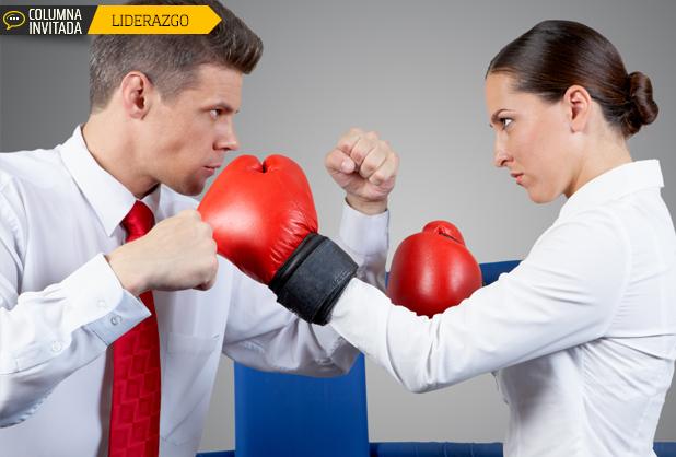 Técnicos vs. humanistas: ¿cuál es mejor liderazgo?