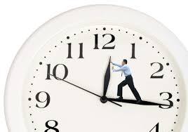 Creeme: Si tienes tiempo !!!!