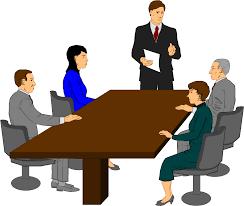 El gerente externo, factor de éxito en empresas familiares