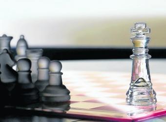 Negocios familiares: retos para el éxito intergeneracional