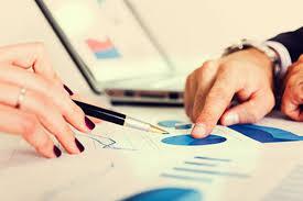 Cómo medir el rendimiento de la gestión empresarial?