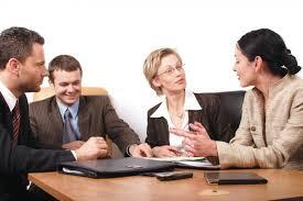 ¿En qué se distinguen las empresas familiares exitosas?