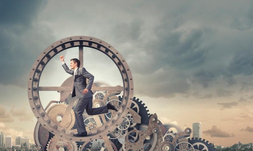 Propósito, Procesos y Personas: reflexiones sobre la esencia de la gestión del cambio