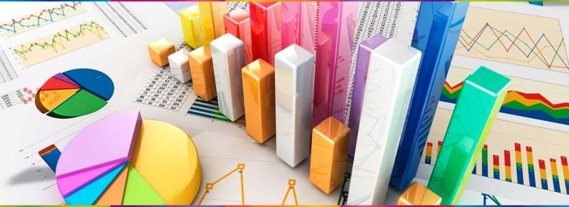 El control de gestión como herramienta fundamental para la misión financiera