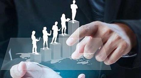 9 condiciones para construir el perfil del Líder en la Era Digital – parte II -
