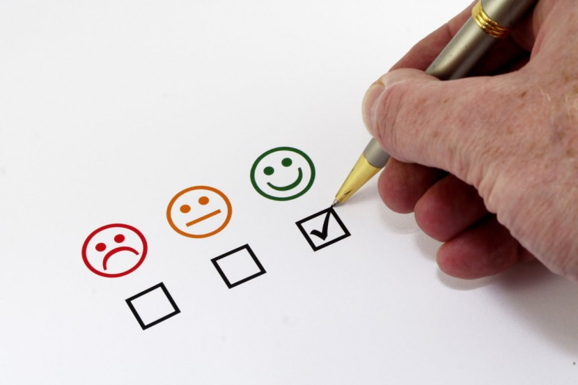 Qué preguntar (y qué no) en una encuesta de satisfacción de clientes