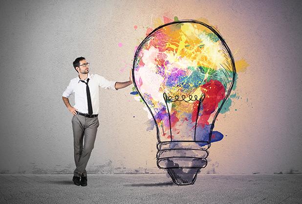 7 claves para ser un mejor líder sin dejar de innovar