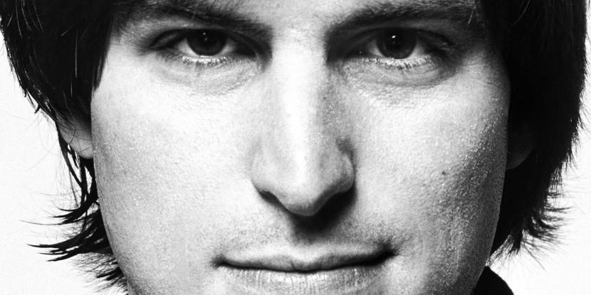 6 cosas que podemos aprender y copiar de Steve Jobs sobre el liderazgo