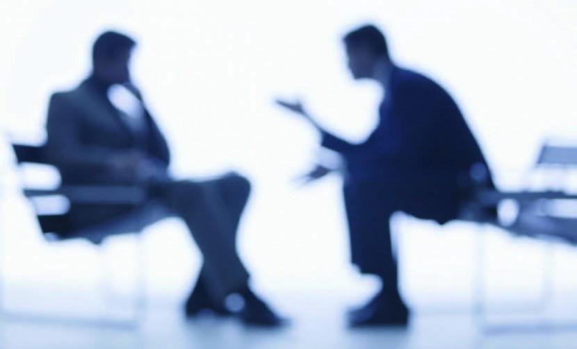 La importancia de las reuniones individuales con los colaboradores