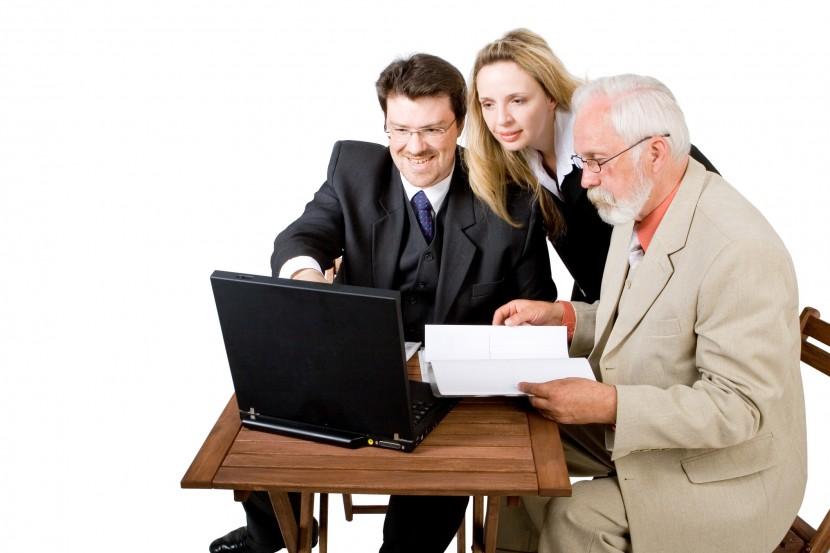 Los retos para la supervivencia de las empresas familiares