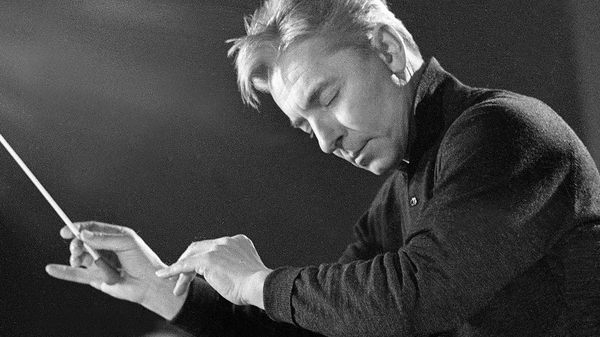 Herbert von Karajan - The Complete EMI Recordings 1946-1984. Volume 2 - Opera & Vocal