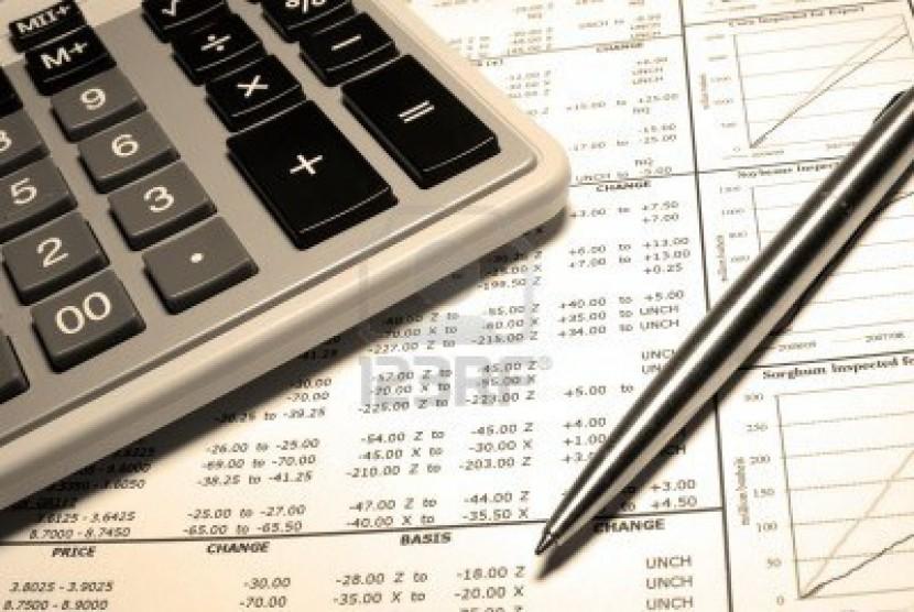 10 controles sobre la información contable de tu empresa