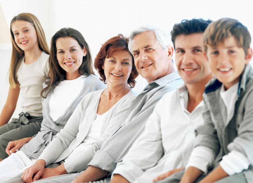 Gobierno y sucesión en la empresa familiar latinoamericana