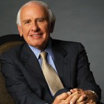 jim-rohn-85th-birthday-tribute