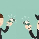 razones-clientes-no-pagan