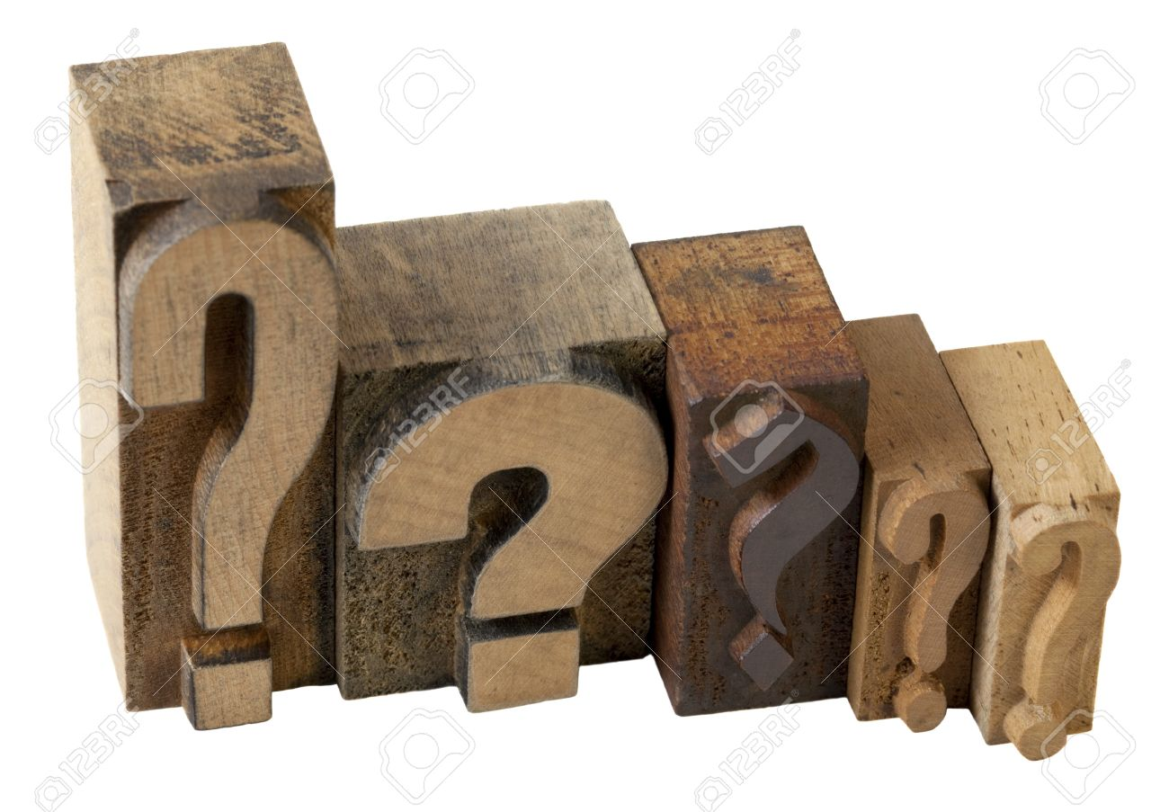 5 preguntas que deberías hacerte para ser productiva y ...