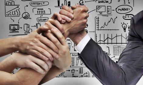 Líderes exitosos 50 rasgos y competencias de liderazgo.