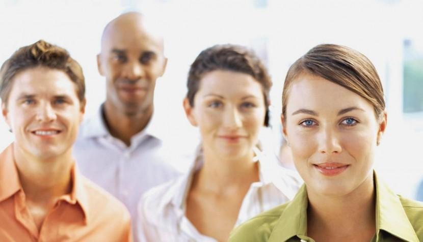 El valor de su equipo humano es el principal activo de su empresa