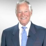Brian Tracy.324d