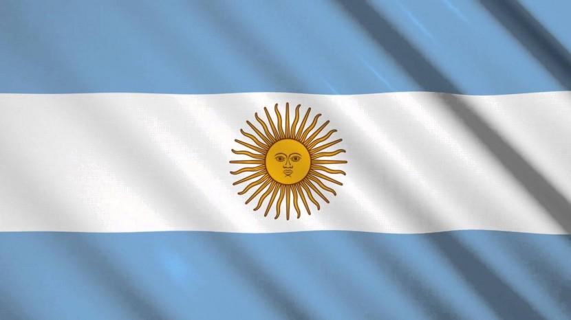 Pymes Argentinas: Características Generales