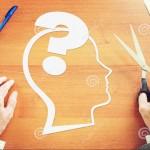 psicología-del-pensamiento-humano-58956160