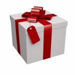regalo.234324