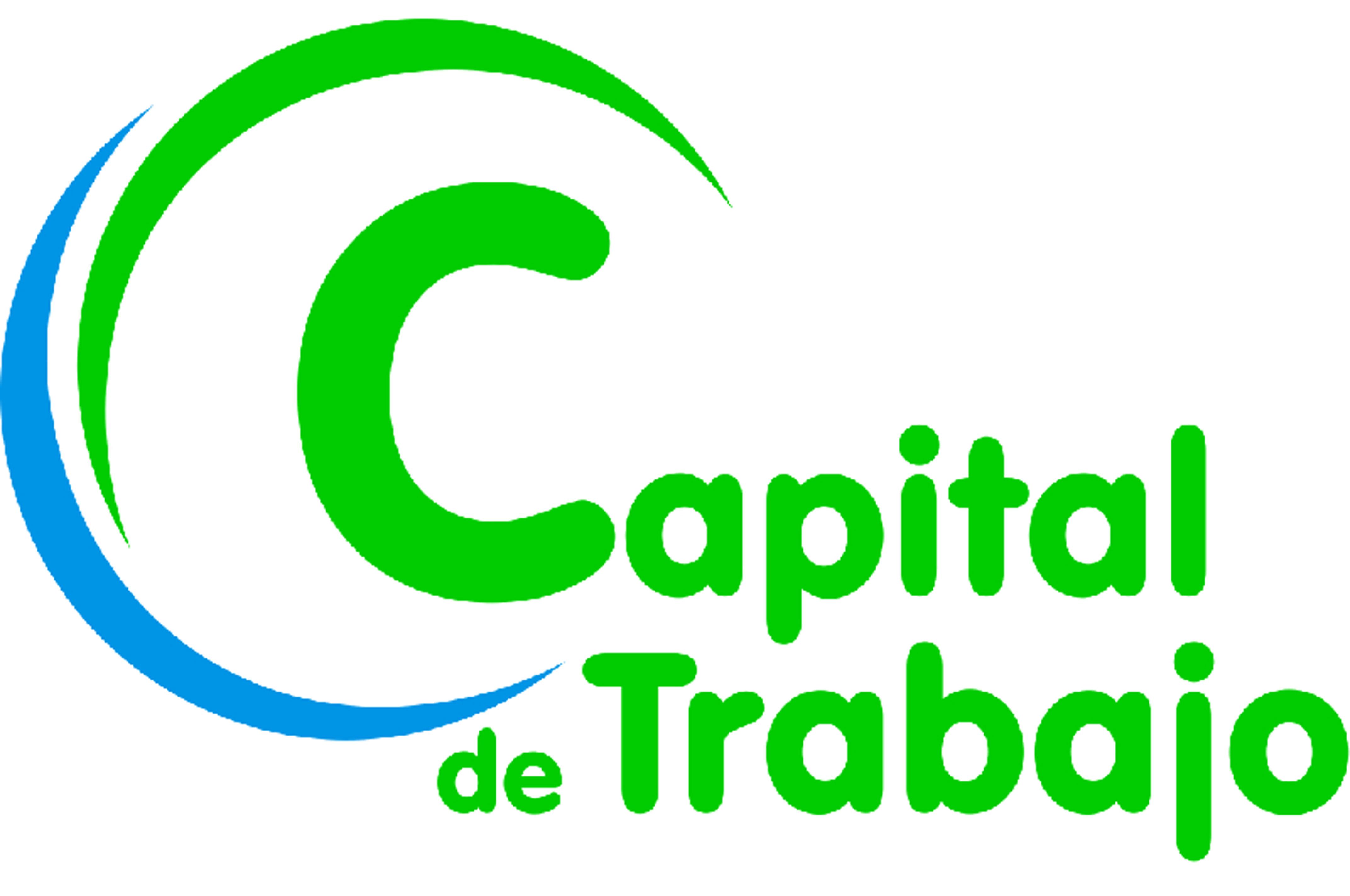 Ventas, créditos y cobranzas: termómetro del capital de trabajo ...