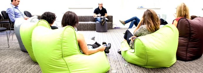 Factores que determinan la cultura organizacional
