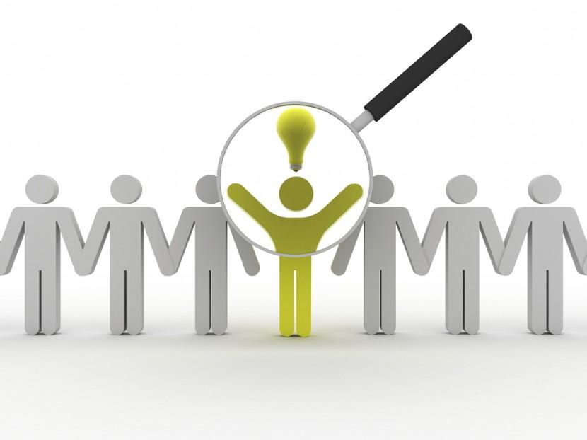 7 roles que adoptan los líderes comprometidos con la innovación.