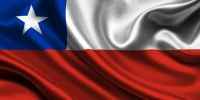 bandera chilena.32dd