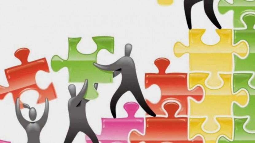 Claves para construir tu cultura organizacional