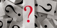 preguntas.32432dc