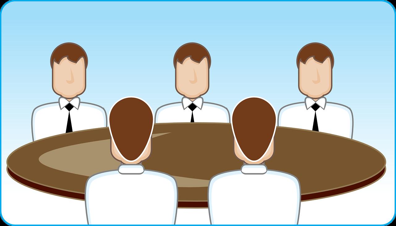 Directorio en las empresas familiares para qu - Que es mesa redonda ...